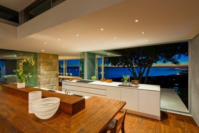 house designrulz- (10)
