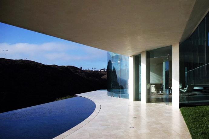house designrulz (15)