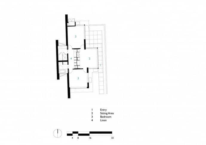 house designrulz- (15)