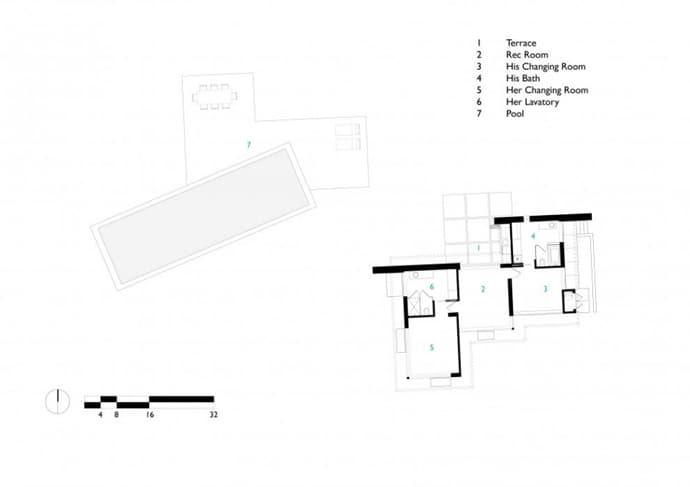 house designrulz- (16)