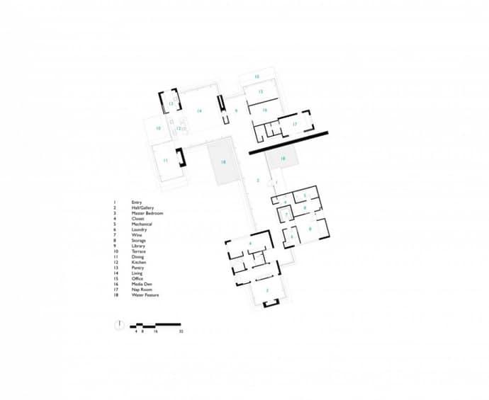 house designrulz- (17)