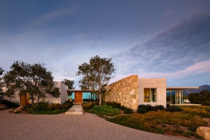 house designrulz- (18)