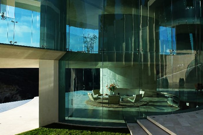 house designrulz (19)