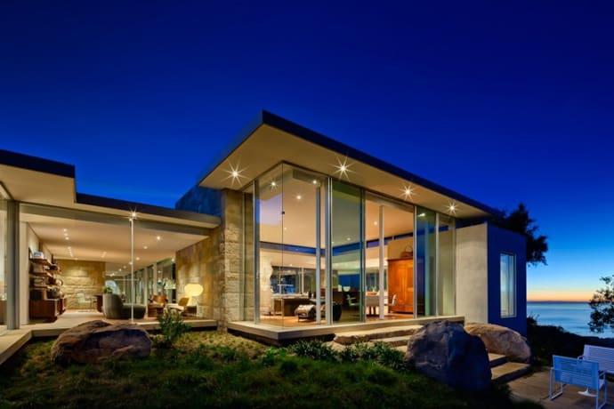 house designrulz- (20)