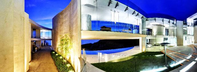 house designrulz (2)