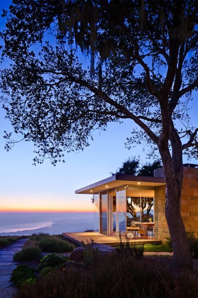 house designrulz- (2)