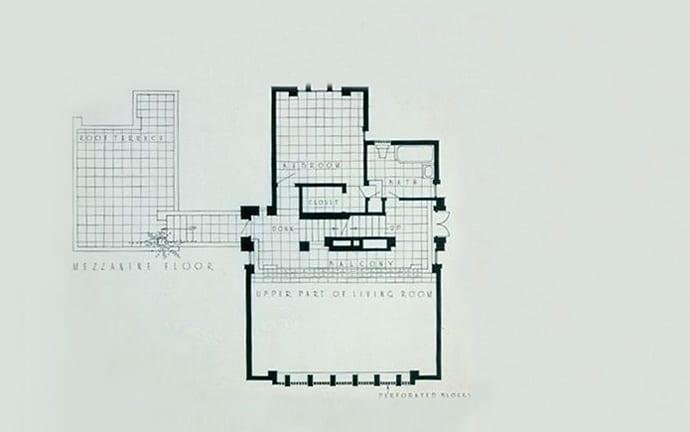 house designrulz- (3)