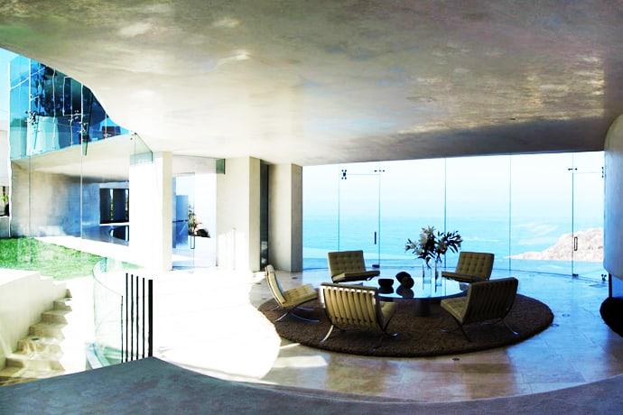 house designrulz (5)