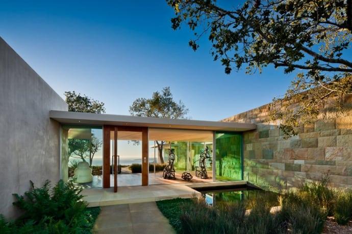 house designrulz- (5)