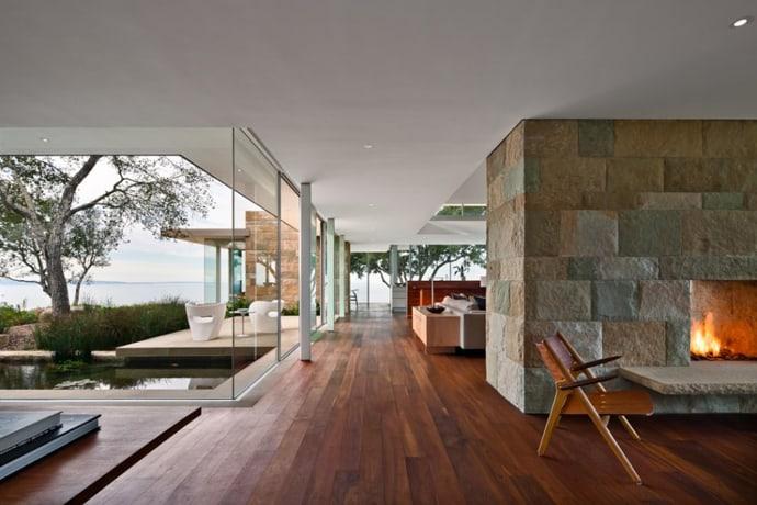 house designrulz- (7)