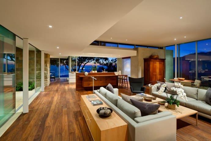 house designrulz- (8)
