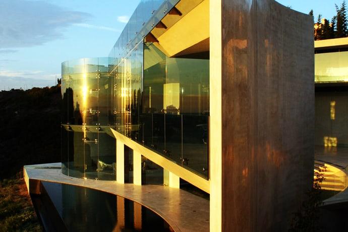 house designrulz (9)