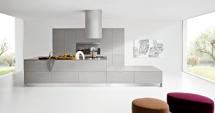 modern kitchen designrulz- (1)