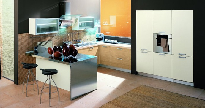 modern kitchen designrulz- (11)
