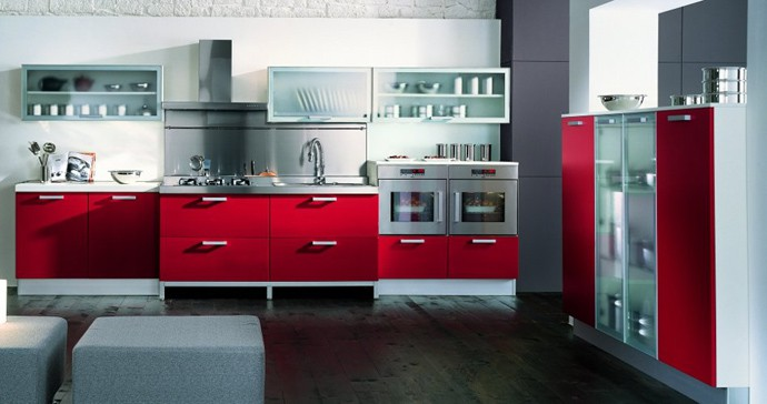 modern kitchen designrulz- (12)