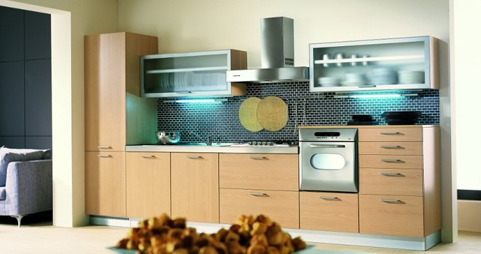 modern kitchen designrulz- (13)