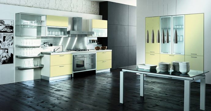 modern kitchen designrulz- (14)
