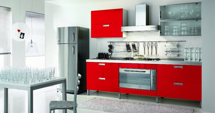 modern kitchen designrulz- (15)