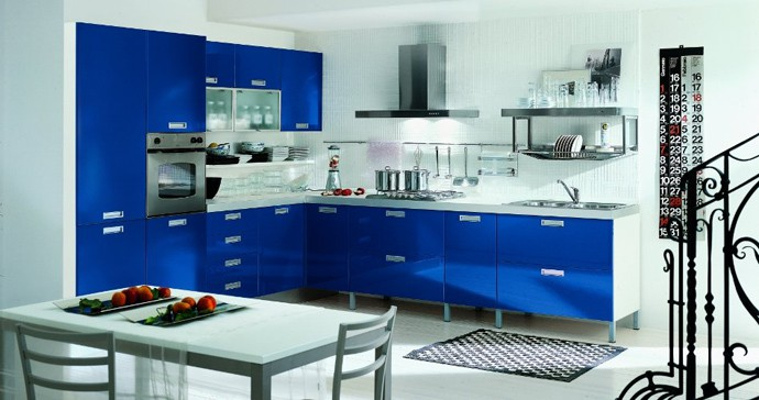 modern kitchen designrulz- (16)