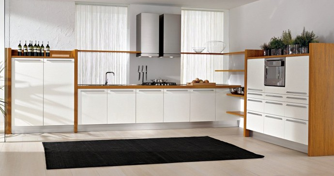 modern kitchen designrulz- (17)