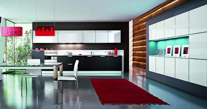 modern kitchen designrulz- (18)