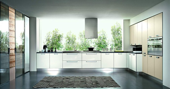 modern kitchen designrulz- (19)