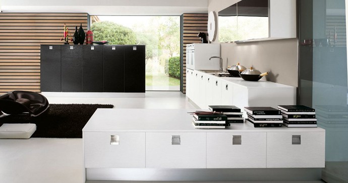 modern kitchen designrulz- (2)