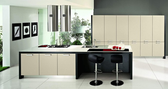 modern kitchen designrulz- (20)
