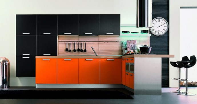 modern kitchen designrulz- (21)