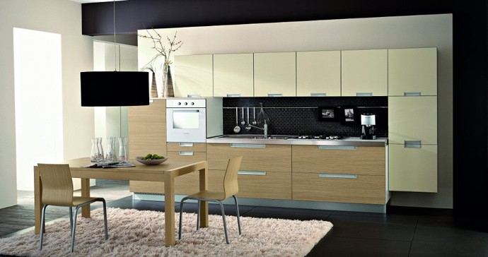 modern kitchen designrulz- (22)