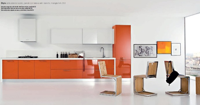 modern kitchen designrulz- (23)