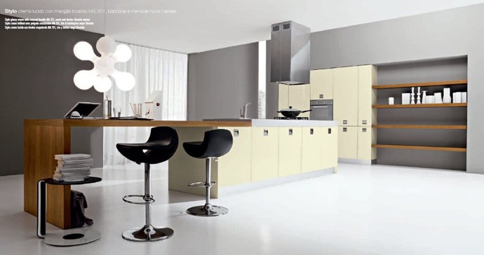 modern kitchen designrulz- (24)