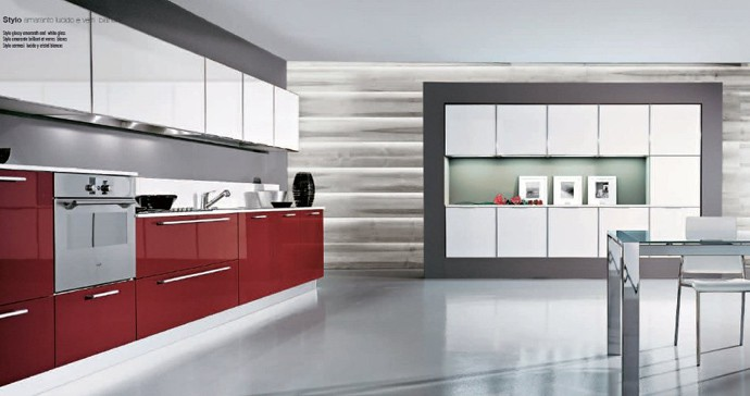 modern kitchen designrulz- (25)