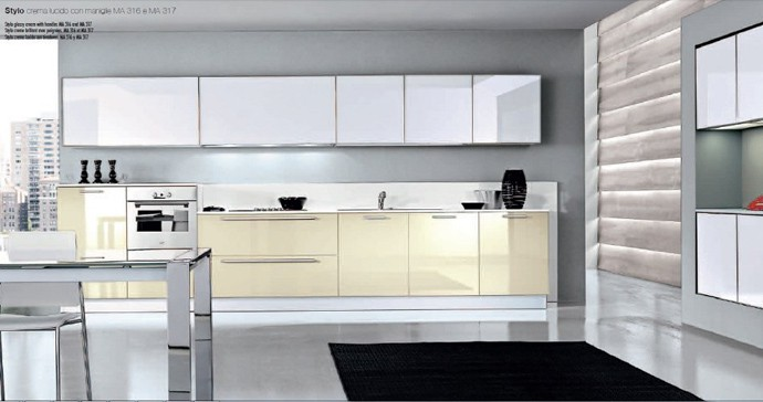 modern kitchen designrulz- (26)