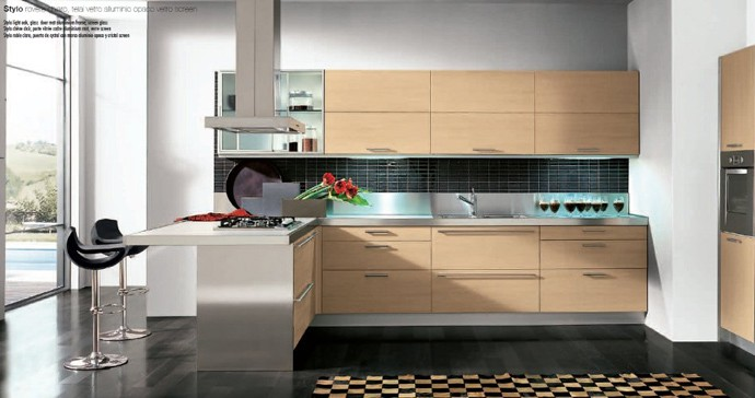 modern kitchen designrulz- (27)
