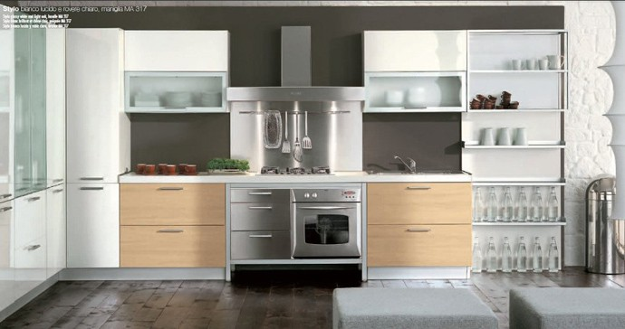 modern kitchen designrulz- (28)
