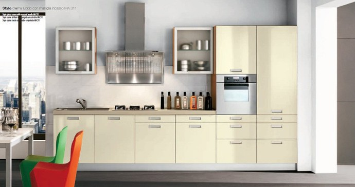 modern kitchen designrulz- (29)