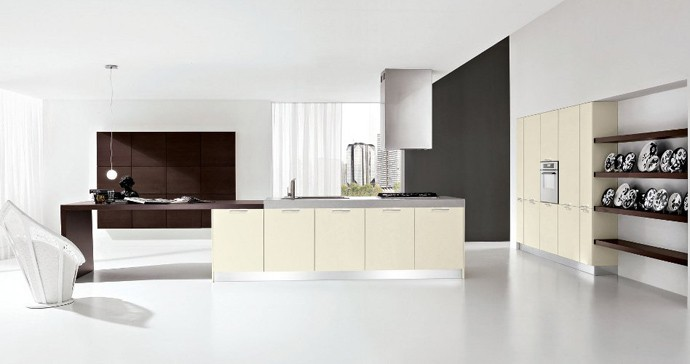 modern kitchen designrulz- (3)