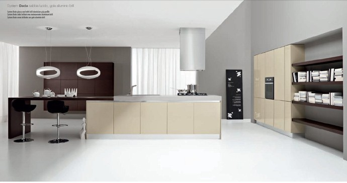 modern kitchen designrulz- (30)