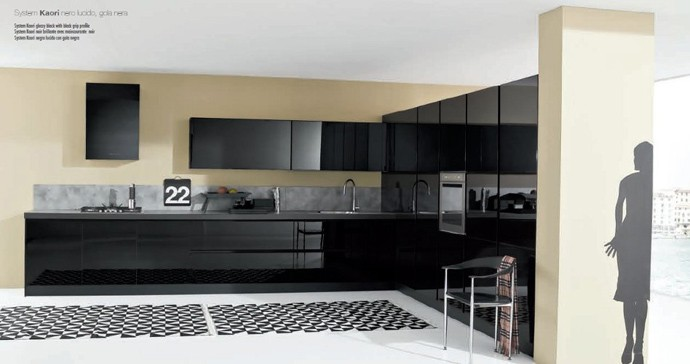modern kitchen designrulz- (31)