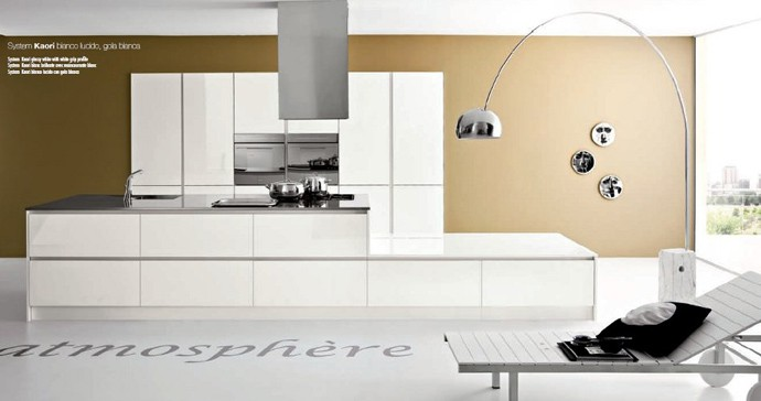 modern kitchen designrulz- (32)