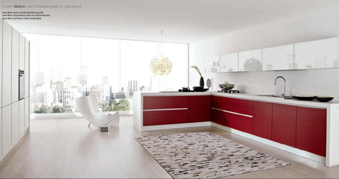 modern kitchen designrulz- (33)