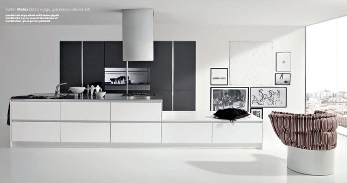 modern kitchen designrulz- (34)