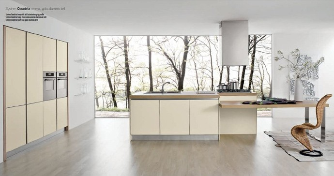 modern kitchen designrulz- (36)