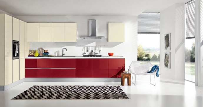 modern kitchen designrulz- (37)