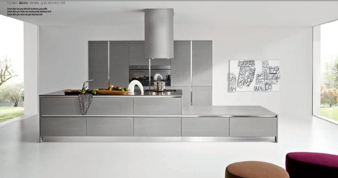 modern kitchen designrulz- (38)