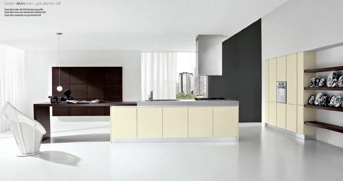 modern kitchen designrulz- (39)