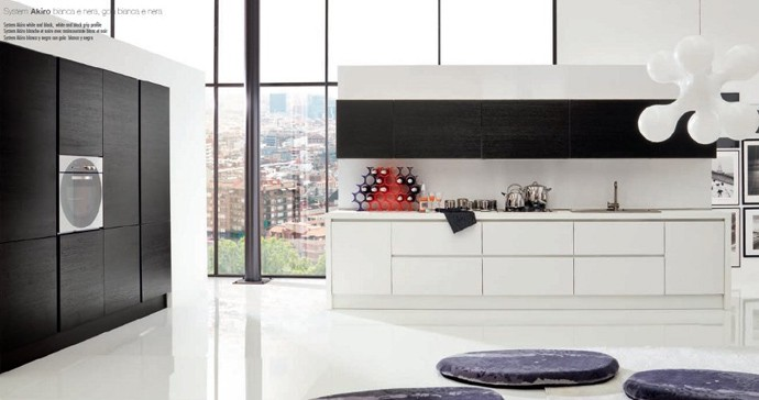 modern kitchen designrulz- (40)