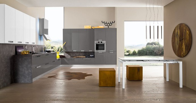 modern kitchen designrulz- (41)