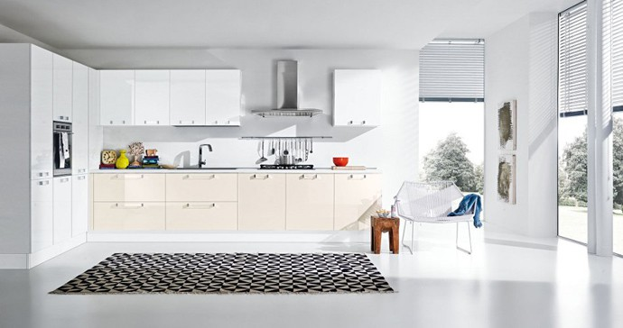 modern kitchen designrulz- (43)